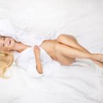 Tarapaty dojrzałych kobiet – nietrzymanie moczu