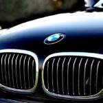 Kompetentny, autoryzowany serwis BMW oraz MINI – czym ma obowiązek się cechować?